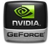 GeForce GTS 450 podkręcony do 1120 MHz