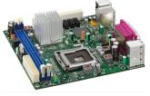 Материнская плата INTEL DG41MJ LGA 775, mini-ITX, Ret BOXDG41MJ 900996.
