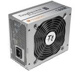 Thermaltake ToughPower 700 W