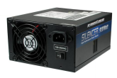 OCZ PC Power & Cooling Silencer 910W