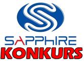 Wyniki konkursu Sapphire