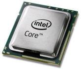 Intel Core i5 655K podkręcony do 7307 MHz