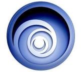 Ubisoft Exclusive - nowe gry w tańszych seriach