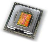 Intel Sandy Bridge - 5 GHz na standardowym coolerze