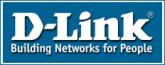 Wyniki konkursu D-Link - wygraj DIR 600