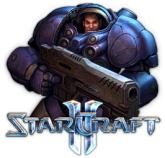 World of Starcraft - fanowski projekt MMORPG