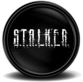Zestaw developerski do S.T.A.L.K.E.R.: Zew Prypeci