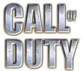 Pierwsze DLC do Call of Duty: Black Ops
