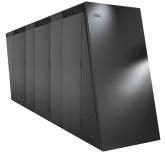 W Krakowie powstanie najmocniejszy polski superkomputer