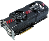 GeForce GTX 580 z 1.5 GHz na GPU i mamy nowy rekord