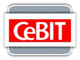 CeBIT 2011 - Szybki przegląd stoisk różnych producentów