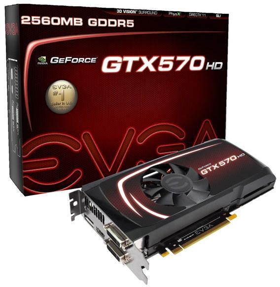 EVGA GEFORCE GTX 570 2.5GB WINDOWS 7 64 DRIVER