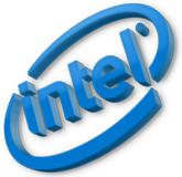 Intel kupił 1700 patentów takich jak 3G, WCDMA, HDSPDA i LTE