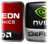 AMD chciało kupić NVidia w 2006 roku! Ostatecznie nabyło ATi