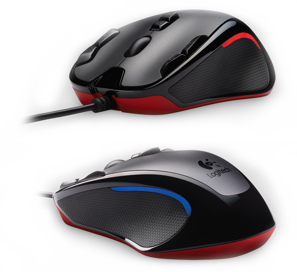G300-3.png
