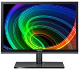 Samsung sprzeda dział produkujący matryce LCD i telewizory
