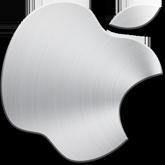 Konferencja Apple - iPad Mini, iMac, MacBook Pro, Mac Mini...