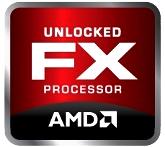 AMD FX Bulldozer bije rekord Guinnessa i przebija 8,4 GHz