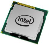 Procesory Haswell EX z obsługą DDR4 w 2013 roku