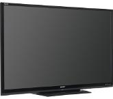 Pierwsze nadajniki telewizji analogowej zostały wyłączone