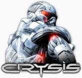 Wymagania Crysis