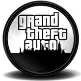 Zobacz pierwszy trailer Grand Theft Auto V