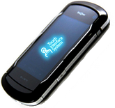 """Samsung dostarczy """"elastyczne"""" wyświetlacze AMOLED w tym roku"""