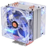 Nowe coolery Thermaltake Contac 39 i Contac 30