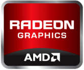 Catalyst 12.7 bez wsparcia dla Radeonów HD 2000, 3000 i 4000?