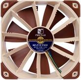 Noctua prezentuje niskoprofilowe radiatory dla procesora