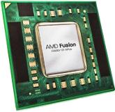 AMD A8-3870K podkręcony do 6067 MHz - To się kręci!