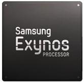 Samsung tworzy własne układy graficzne dla jednostek mobilnych