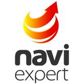 Wyniki konkursu NaviExpert - wygraj 5 licencji NaviPlan!