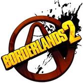 Zagraj za darmo w Borderlands 2 oraz Dishonored przez weekend