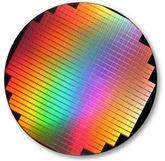 TSMC rozpocznie produkcję 16 nm układów już w Q1 2015?