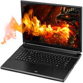 Alienware prezentuje stację dokującą oraz gamingowego laptopa