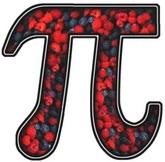 Raspberry Pi w wersji A oficjalnie zaprezentowany