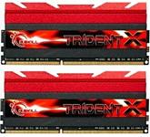 Nowy rekord podkręcania pamięci - 3900 MHz