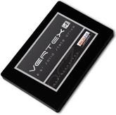 Konkurs OCZ trwa nadal - Do wygrania trzy dyski SSD Vertex 4!