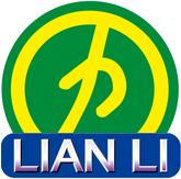 """Lian Li PC-D8000 - obudowa dla """"grubszych"""" konfiguracji"""