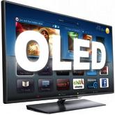 Wyświetlacze OLED od LG wykorzystują skradzione technologie?
