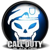 Peryferia SteelSeries dla CoD: Black Ops II