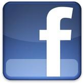 Facebook prezentuje aplikację do anonimowych rozmów
