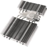 Prolimatech MK-26 - ochłoda dla Radeona HD 7970 i nie tylko