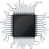 Universal Flash Storage 2.0 - Szybka pamięć dla smartfonów