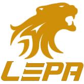 LEPA - oficjalny debiut marki na polskim rynku