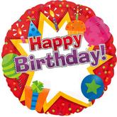 Konkurs urodzinowy PurePC - ostatni dzień zabawy