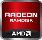 AMD Radeon RAMDisk dostępny w wersji testowej oraz płatnej