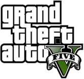 GTA V dla PC, Xboxa One i PS4 z trybem pierwszoosobowym?