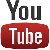 YouTube wprowadzi filmy w jakości 4K przy 60 klatkach na sekundę